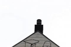 Sonnborn-Centre