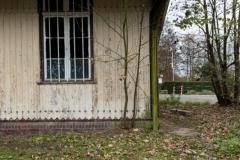 Wuppertal, Küllenhahn