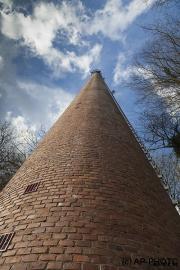Opposite Wülfing Museum