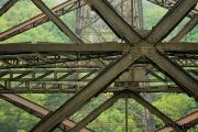 Railway Bridge Müngsten