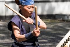 Japan Day 2017
