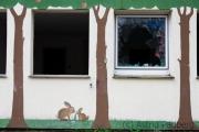 Kindergarten, Otzenrath