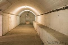 Bunker, Airport Berlin-Tempelhof
