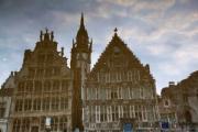 Genth, Belgium