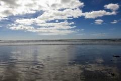 Volunteer Beach